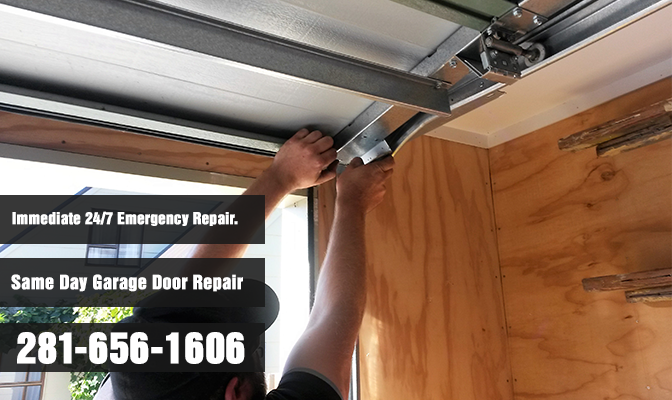 Garage Door Repair La Porte Tx La Porte Tx Garage Door